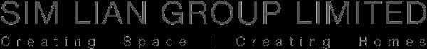 Developer logo