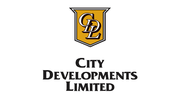 Developer logo